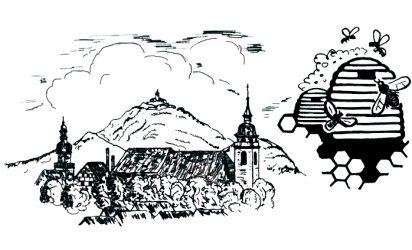 Bezirks-Bienenzüchterverein Kirchheim unter Teck e. V.